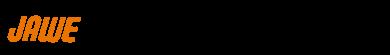 日本作業環境 図書・分析試料販売サイト(公益社団法人 日本作業環境測定協会)